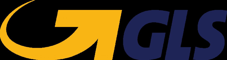 Vorkasse - PEFRA - Gastronomiebedarf