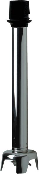 Inox-Mixstab 300 mm