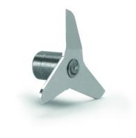 Inox-Mixstab 500 mm