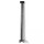 Inox-Mixstab 600 mm