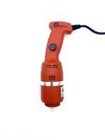 Pefra Stabmixer 250 Watt - Variable Geschwindigkeit