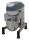 Planetenrührwerk XBE10 AS mit aufstecknabe 230V