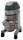 XBE20   |  Planetenrührwerk 20l Tischmodell (Tischhöhe 500mm) - mit Knethaken, Flachrührer, Besen