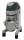 XBE20 AS Tischmodell Kessel 20L  |  -mit Aufstecknabe H  |  -230V/900W  |  -Gewicht 87 KG  |  Maße L521 xB685 x H980mm