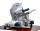 Aufschnitt-Schrägschneider TAS250
