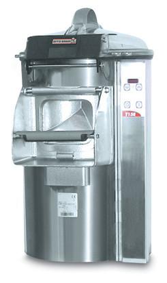 Schälmaschinen Gemüseschälmaschine 15 kg mit abrasiver Schälscheibe  |    |  Gemüseschäler 15kg - 230V - inkl. Carborundum Reibscheibe   |  Elektrisch: Netzspannung: 220-240 V/1N ph/50/60 Hz -   |  Anschlusswert: 0.37 kW -Gesamt-Watt 0.37 kW  |    |  Kapa