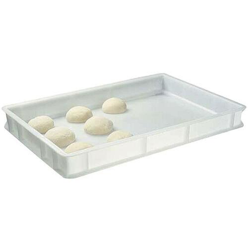 Pizzaballenbehälter 600x400x70mm