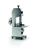 Knochenbandsäge FSGM100 (versiegelt | PEFRA)