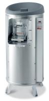 Kartoffelschäler T25E Dito Sama 400 Volt        ...