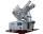 Automatischer Aufschnitt-Schrägschneider A300