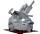 Automatischen Aufschnitt-Schrägschneider A300/S