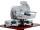 Vertikalschneider PFTC250