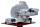 Vertikalschneider PFTC330