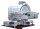 Vertikalschneider PFTC350