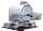Vertikalschneider PFTC400