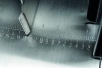 Knochenbandsäge - FSG100 (versiegelt | PEFRA)
