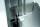 Knochenbandsäge - FSGM101 (poliert   PEFRA)