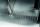 Knochenbandsäge - FSG101 (poliert | PEFRA)