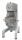 Planeten-Rühr- und Schlagmaschine MBE 40 mit Aufstecknabe 230 V