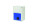 Drehzahl-Steuergerät, 5-stufig 3 Ampere