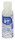 Gel Hydroalcoolique 100 ml / King