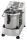 Kutter 17,5L  |  variable Geschwindigkeitsregelung - 400V