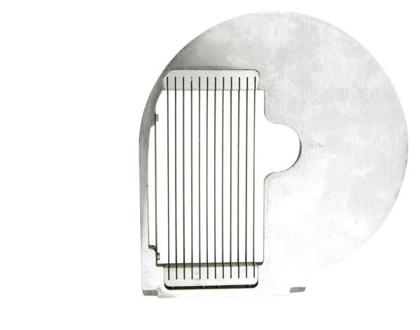 B6 Pommers-Frites Gater 6 x 6 mm